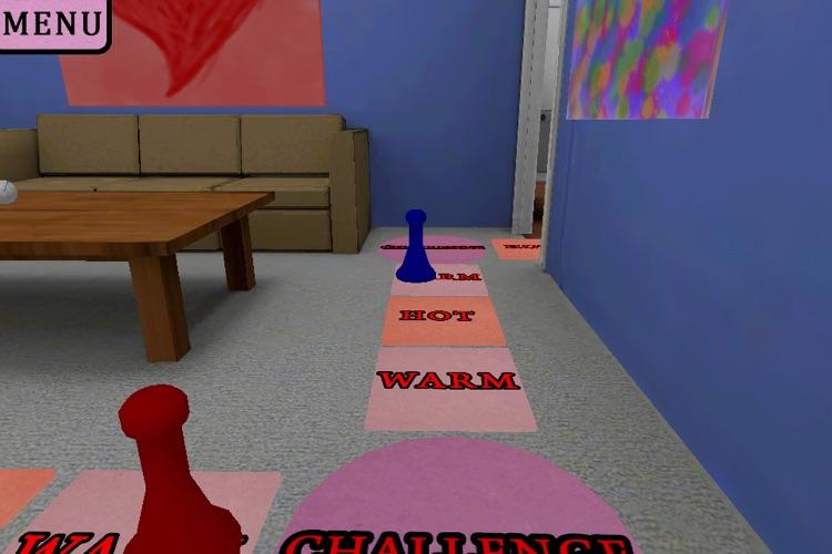 Incredible Sex Game screenshot-4