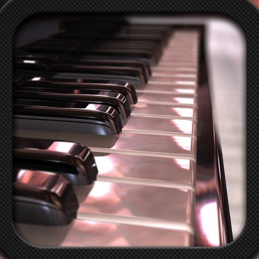 Piano Pro™ For iPad