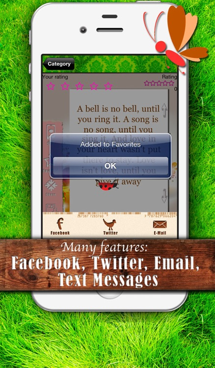 Best Wishes & Congratulations for Every Occasion screenshot-4