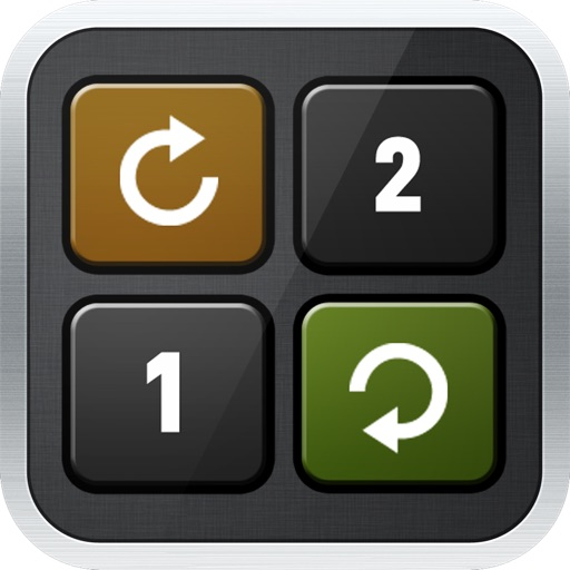 Timelapse-Calculator