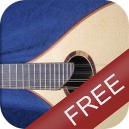 My Mandolin Free