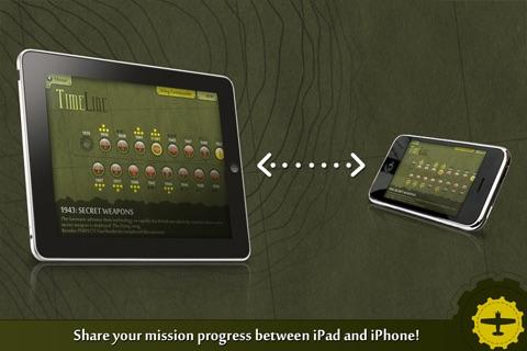 SteamBirds screenshot-4