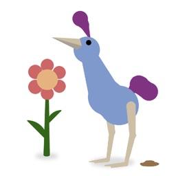 Peck Peck's Garden