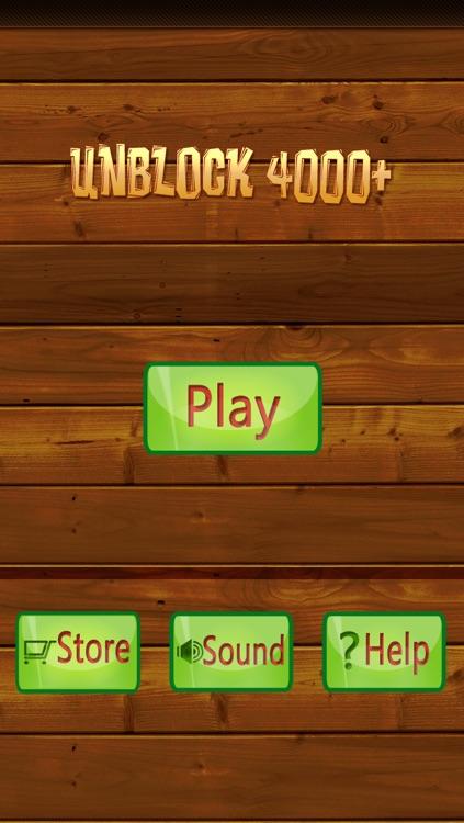 Unblock 4000+ screenshot-3