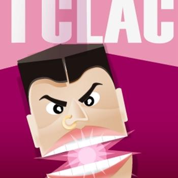 iClac