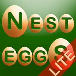 Nest Eggs Lite
