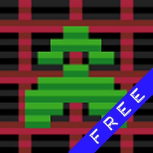 Gridrunner Free