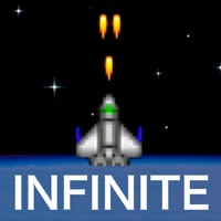 Codes for Space Cadet Infinite Hack