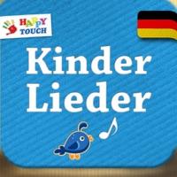 Codes for Deutsche Kinderlieder Hack