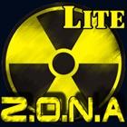 Z.O.N.A Lite icon