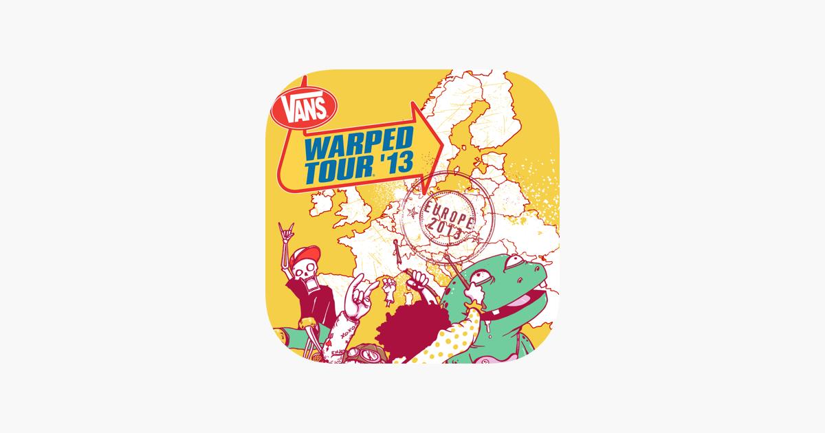 arped tour official app - 1200×630