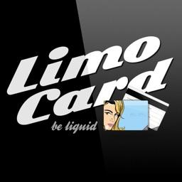 Limo-Card