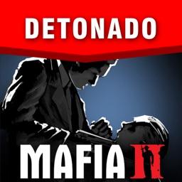 Mafia 2 - Detonado