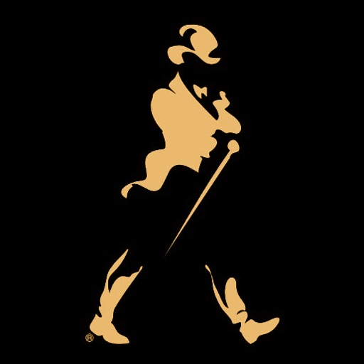 Johnnie Walker iOS App