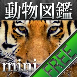Animal Life mini JP FREE
