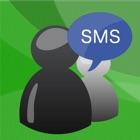 グループSMS icon