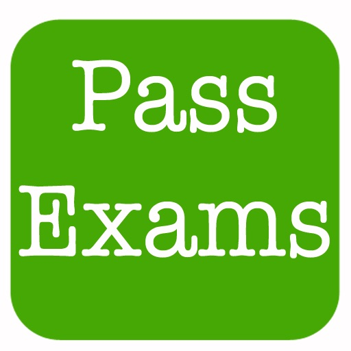 Exam Success Hypnotherapy