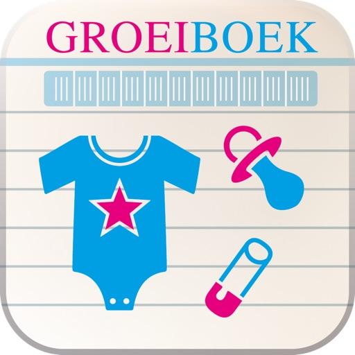 Child Growth Book