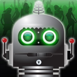 RoboStrobe (Free)