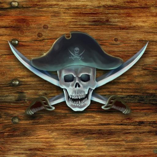Pirate Battle - Battle by Ships