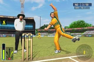 Cricket WorldCup Fever Deluxeのおすすめ画像3