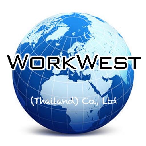 WorkWest Thailand