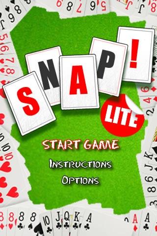 SNAP! Lite screenshot-4