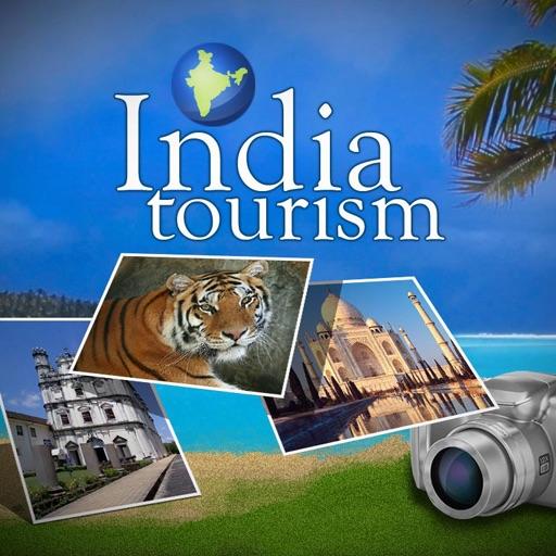 India-Tourism
