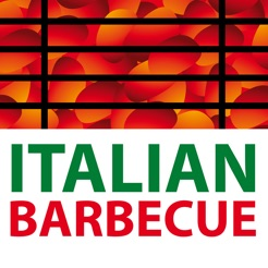 Italian Barbecue