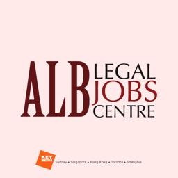 Legal Jobs Centre