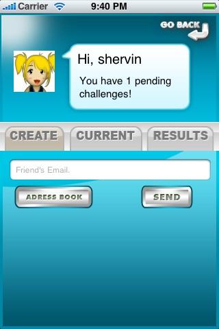 iFun screenshot-3