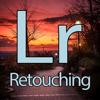 Learn Lightroom 4 Retouching edition - Serge Ramelli