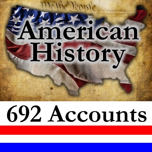 First-Hand History of America