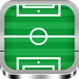 AirBall - Soccer game