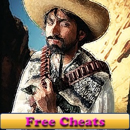 Cheats for Red Dead Redemption  - FREE