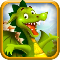Codes for Kingdom Racing : Age of Dragon Edition Hack