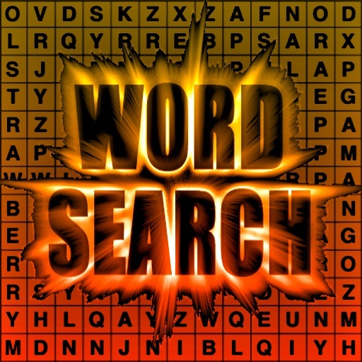 Word Search Ultimate