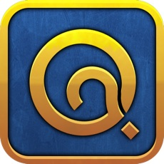 Activities of ExQuizit - The World's Biggest Quiz