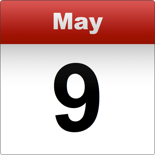 Calendar PA