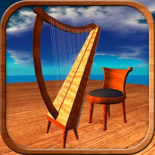 Harp™