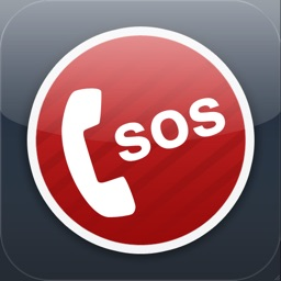 SOS Munich