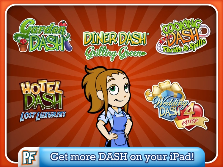 Hotel Dash: Suite Success Deluxe screenshot-4