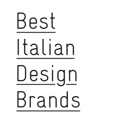 Best Italian Design Brands