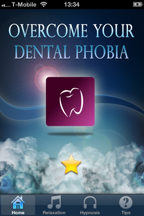 Dental Phobia