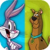 Scooby Doo! & Looney Tunes Cartoon Universe: Arcade