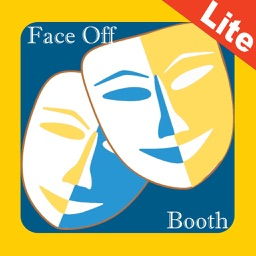 Face Swap Morph Juggle, Change Body or Put Me Anywhere Booth Lite