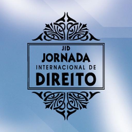 JID icon
