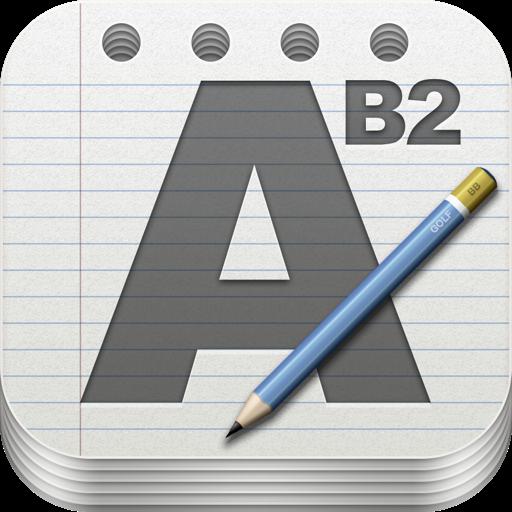 Algebra Basics 2