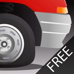 Change A Tyre FREE