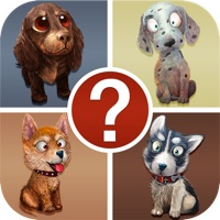 Codes for Guess the Dogs ~ Free Pics Quiz Hack